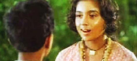 kakkothi kaavile appoppan thaadikal movie