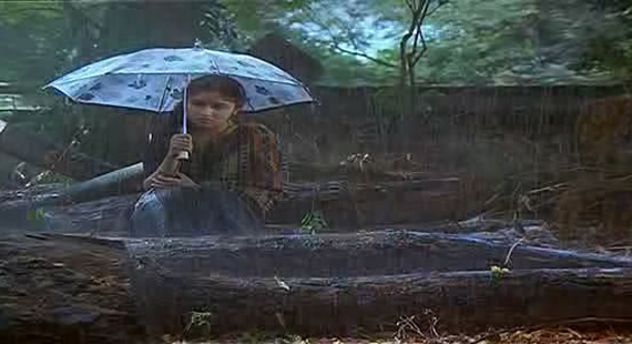 Review: IDHAYA THAMARAI (1990) « Good Tamil Films